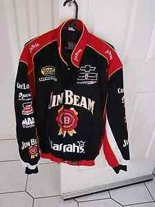 Jim Beam Jacket Brendale Pine Rivers Area Preview