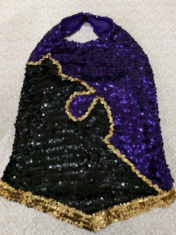 Varsity Dance Shirt 6XL