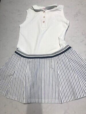 Il Gifo Girls Age 6 Dress GOOD CONDITION