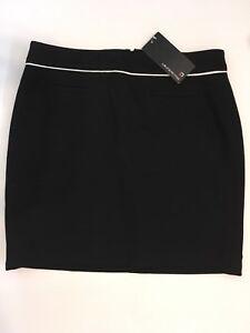 Laura Petites Dress Skirt, brand new tags on