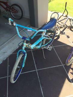Bikes Flinders View Ipswich City Preview