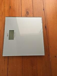 Bathroom Scale Kirribilli North Sydney Area Preview