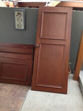 Doors Free (house - internal) Patterson Lakes Kingston Area Preview