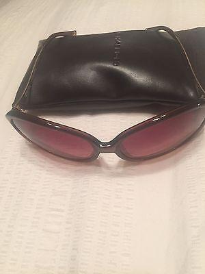 Michael Kors Drake Sunglasses (Drake Shades)
