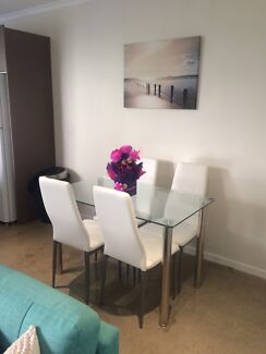 Lease transfer for this 2 bedroom house in Kensington