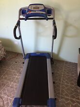 York Fitness Inspiration Advantage Treadmill Woodberry Maitland Area Preview