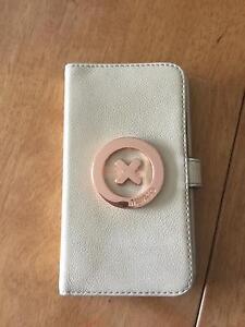 Mimco iPhone 6 Plus case Kingston Kingborough Area Preview