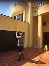 House Washing - High Pressure Cleaning Gold Coast Varsity Lakes Gold Coast South Preview