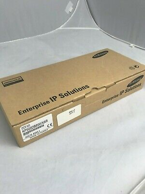 Samsung 8 WLI KP500DB8WI/XAR Wireless Lan Interface Card New In Box