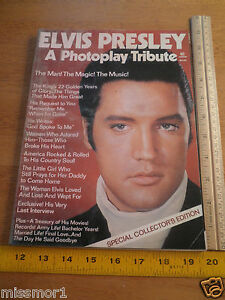 Elvis-Presley-1977-Photoplay-Tribute-magazine-Priscilla