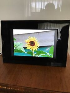 Sony digital photo frame Viewbank Banyule Area Preview