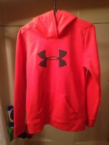 Under Armour Youth XL Hoodie