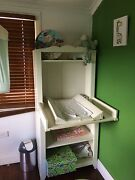 Baby room furnishings East Lismore Lismore Area Preview