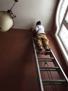 ✯ ✰ ★Professional Interior Painting ★ ✰ ✯ Book Today☎️2269260544