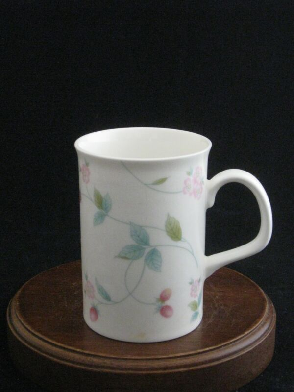 Haengnam Prime Bone China Mug Made in Korea