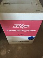 Zip Instant Boiling water Mount Annan Camden Area Preview