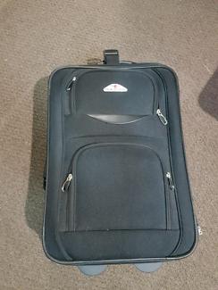 Suitcase/ travel Bag