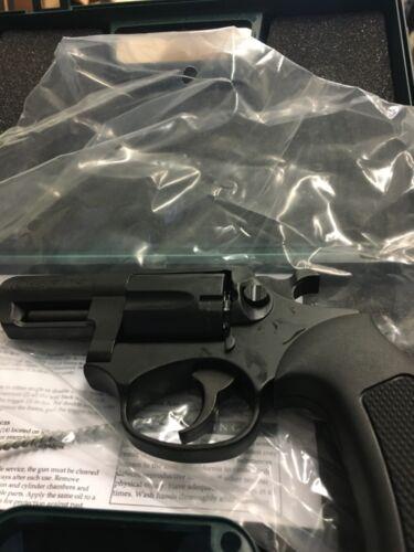 NIB Kimar competitive blank pistol Traditions 5 shot