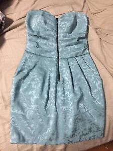 Size S and XS Dresses!