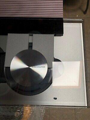 Bang & Olufsen Beosound 9000 6 CD Player