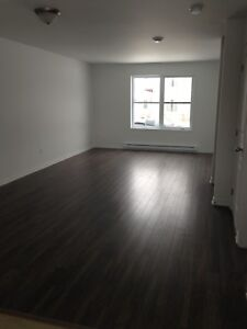 3 Chambres/bedrooms -A/C déneigement / snow removal