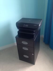 Office file cabinet for sale