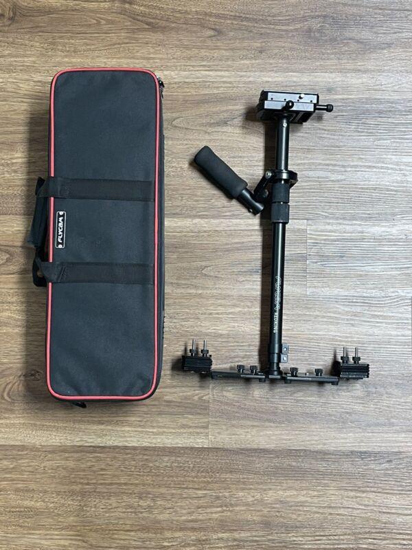 Flycam RedKing - DSLR Camera Stabilizer