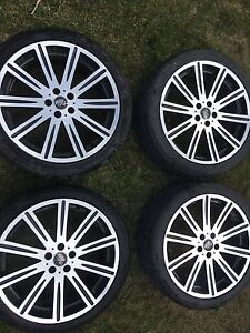 SSW stramford rims *NEED GONE*
