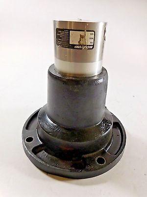 Idex Micro Pump Model 220