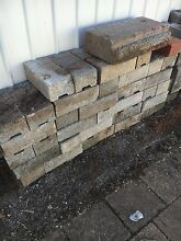 Bricks for free give away Kilburn Port Adelaide Area Preview