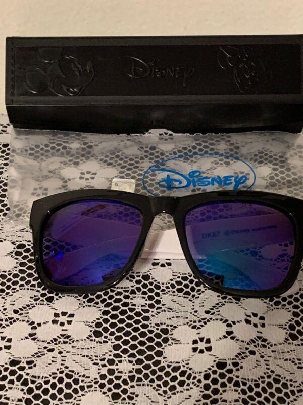 Disney Childrens Sunglasses Big Hero 6 Comes With Black Glasses Case(plastic)