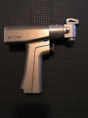 Stryker 6208 Sagittal Saw