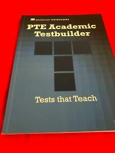 ⚡ The official guide to pte academic (book audio cd and cd-rom
