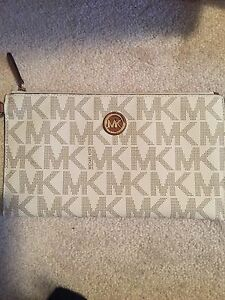 Brand new MK bag