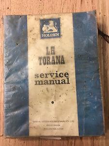 Workshop manuals. Research Nillumbik Area Preview