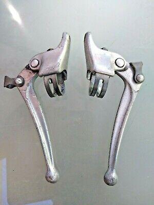 WHOLESALE JOB LOT 200 paires MTB Bike Cantilever Frein Blocs Blocs//Patins 400