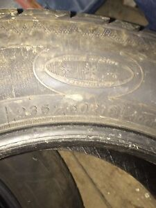 Tires for trade or sell