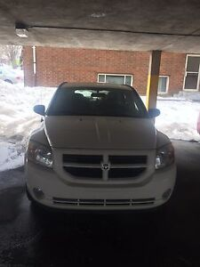 2007 Dodge Caliber SXT MOVING SALE