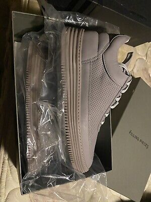 filling pieces 42