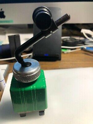 Mini Magnetic Base Indicator Holder