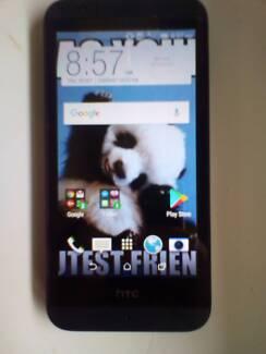 Htc Desire 510 phone