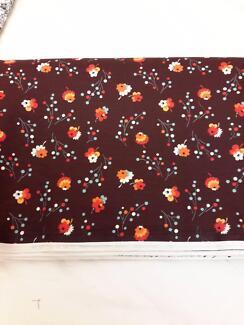 Denyse Schmidt quilting fabrics Westmead Parramatta Area Preview