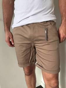 """Men's Asos Shorts- Brand new- Size 34"""" Rosebery Inner Sydney Preview"""