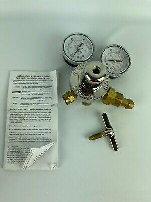 Smith 31-50-580 Pressure Regulator