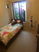 ROOM FOR RENT IN INNALOO ($200 for both rooms/$100 for one room) Innaloo Stirling Area Preview