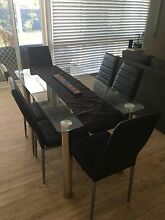 Dining Table Yamanto Ipswich City Preview