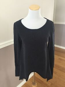 Lululemon and Aritzia Long Sleeve Tops