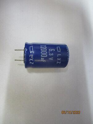 470 Uf 80v 105 Degree C Capacitor Bag Of 20 Pcs