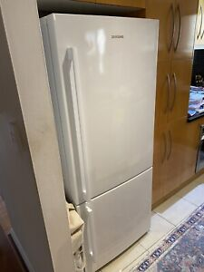 Samsung 450 L Fridge/Freezer