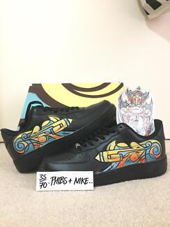 Nike AF1 Phibs US 11 DS
